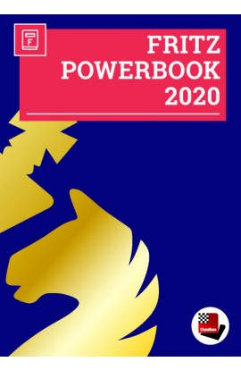 DOWNLOAD - Fritz Powerbook 2020