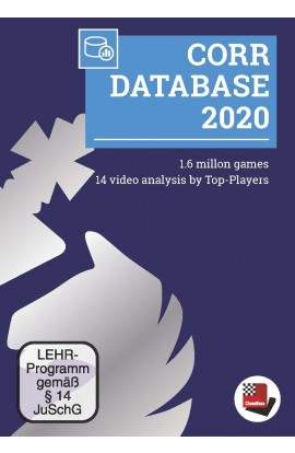 DOWNLOAD - Correspondence Database 2020