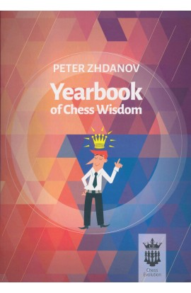 Yearbook of Chess Wisdom