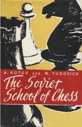 The Soviet School of Chess