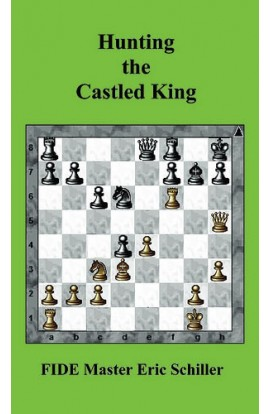 Hunting the Castled King