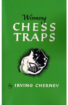 Winning Chess Traps