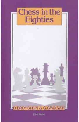 Chess in the Eighties