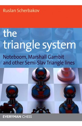 The Triangle System