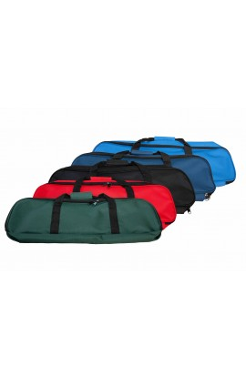 Competition Chess Bag