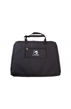 The Square Off Grand Kingdom Carrying Bag