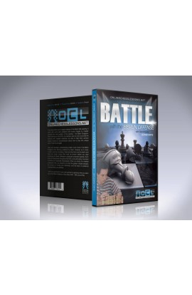 Battle with the Berlin Defense - EMPIRE CHESS