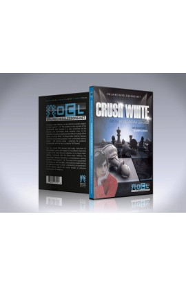 Crushing White - the Bogo-Indian Defense - EMPIRE CHESS