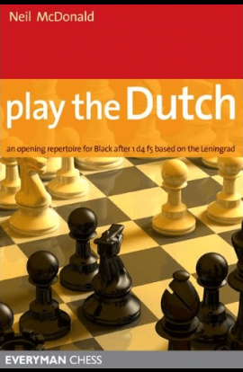 EBOOK - Play the Dutch