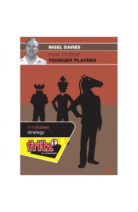 How to Beat Younger Players - Nigel Davies