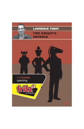 Two Knight's Defense - Lawrence Trent