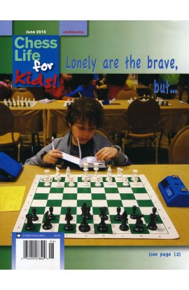 Chess Magazines | Shop for Chess Magazines (Page 4)