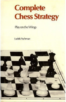 Complete Chess Strategy - VOLUME 3