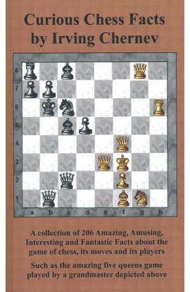 Curious Chess Facts