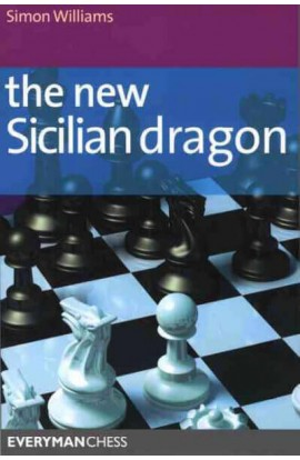 EBOOK - The New Sicilian Dragon