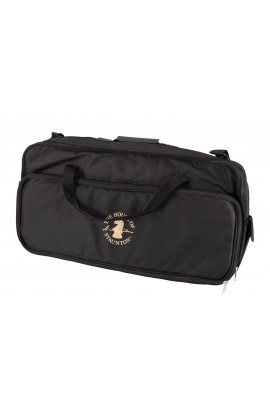 The House of Staunton DELUXE Tournament Bag