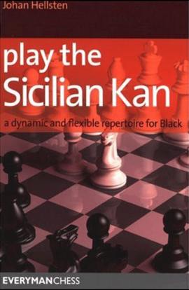 EBOOK - Play the Sicilian Kan