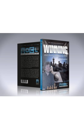 Winning King Pawn Openings for White - EMPIRE CHESS