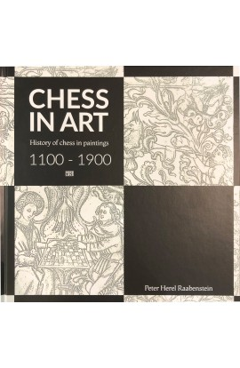 Chess In Art