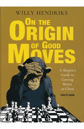 On the Origin of Good Moves