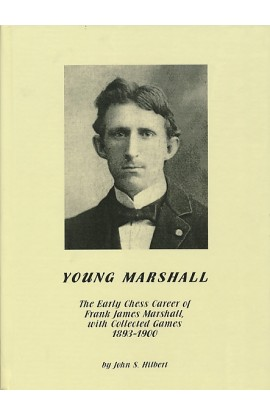 Young Marshall