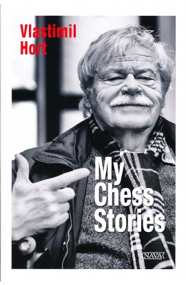 My Chess Stories