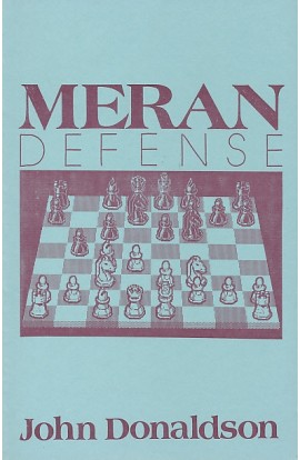 CLEARANCE - Meran Defense