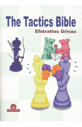 The Tactics Bible