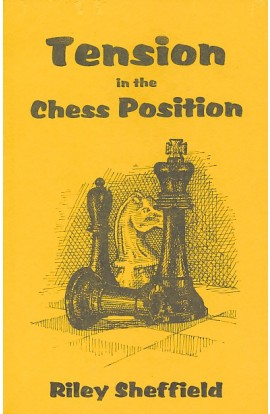 CLEARANCE - Tension in the Chess Position
