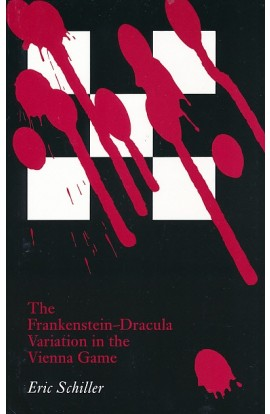 CLEARANCE - Frankenstein-Dracula Variation in the Vienna Game