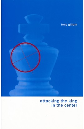 CLEARANCE - Attacking the King in the Center