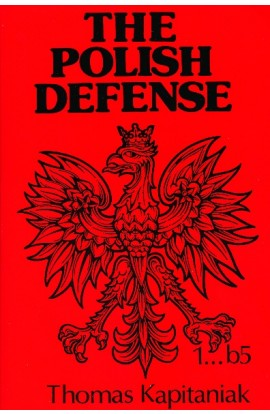 CLEARANCE - The Polish Defense