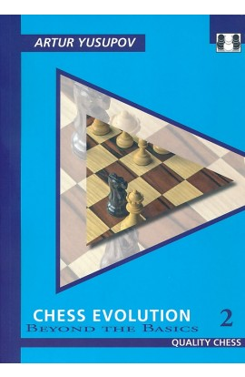 Chess Evolution 2