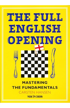 The Full English Opening