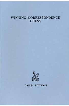 Winning Correspondence Chess