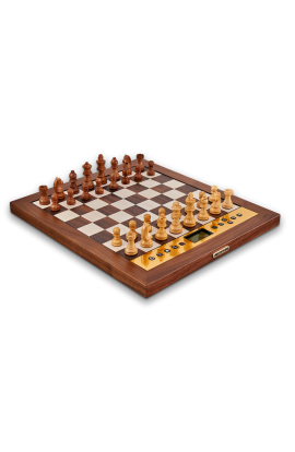 The King Performance Chess Computer