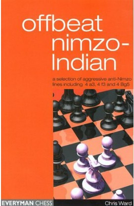 EBOOK - Offbeat Nimzo-Indian