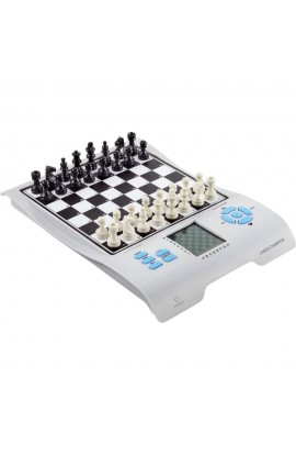 The Renkforce Chess Champion Chess Computer