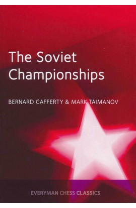 The Soviet Championships