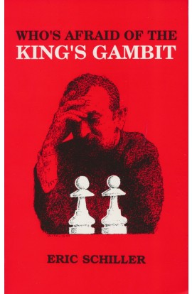 Who's afraid of the King's Gambit