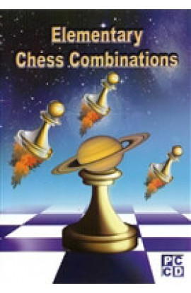 DOWNLOAD - Elementary Chess Combinations