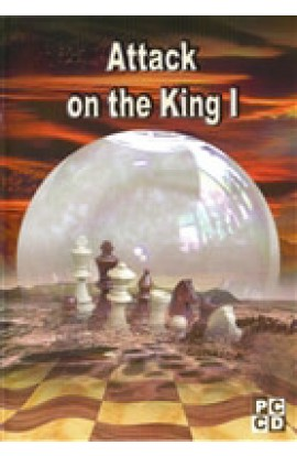 DOWNLOAD - Attack on the King - VOLUME I - Mating in 2 Moves