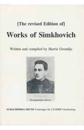 The Revised Edition of Works of Simkovich