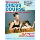 Learn Chess in 12 Lessons