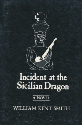 Incident At the Sicilian Dragon