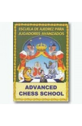 DOWNLOAD - Advanced Chess School