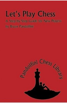 CLEARANCE - Let's Play Chess