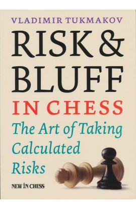 CLEARANCE - Risk and Bluff in Chess