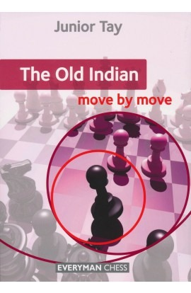 The Old Indian