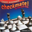 SHOPWORN - Checkmate My First Chess Book